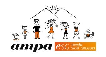 logo-2-ampa-20x37